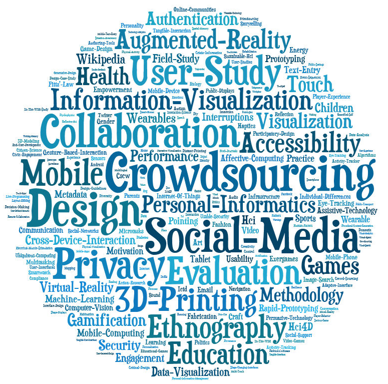 mobile cloud computing research papers